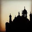 Varanasi Old City Tours