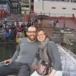 Varanasi Old City Tours - Boat Tour