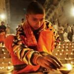 Festival Excursions: Dev Deepavail Festival in Varnasi